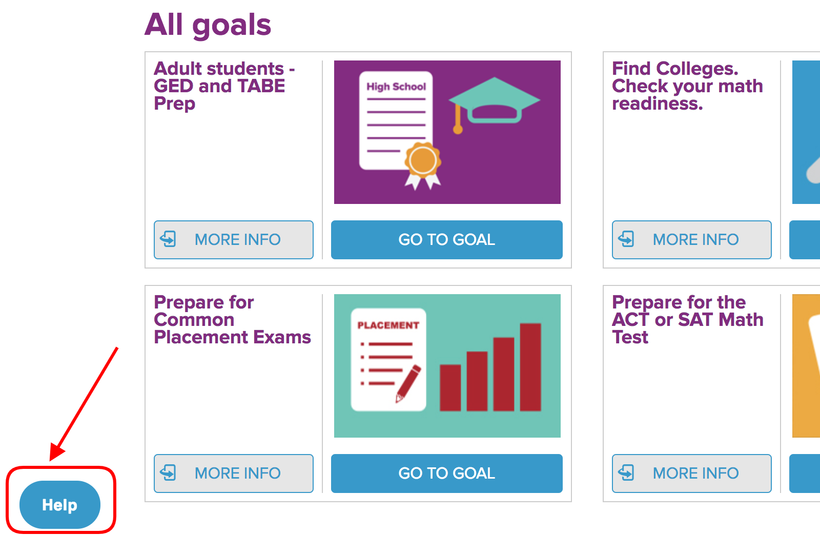 screenshot-www.edready.org-2017-12-12-09-06-38-661.png