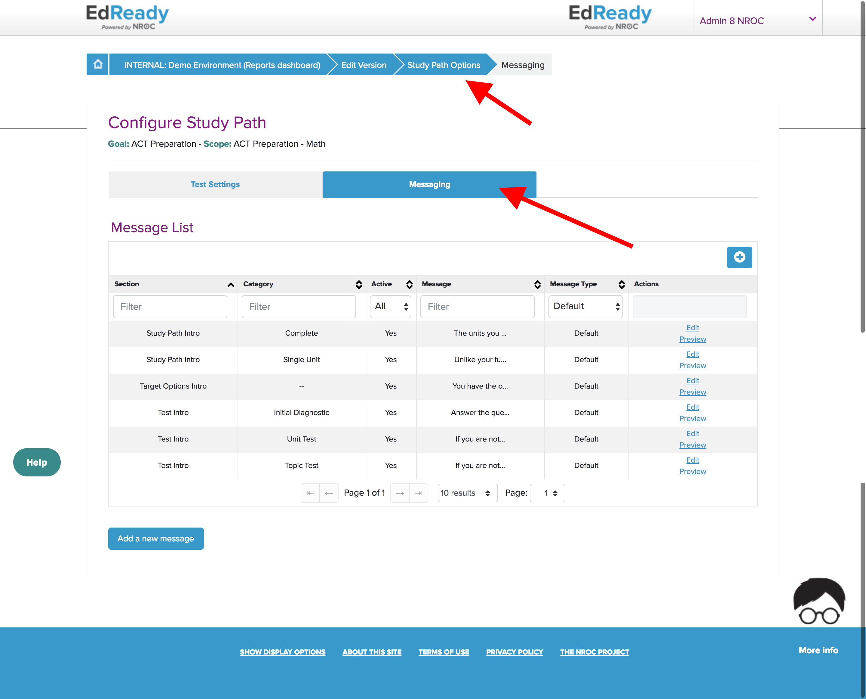 screenshot-staging.edready.org-2017-12-13-17-23-36-686.png